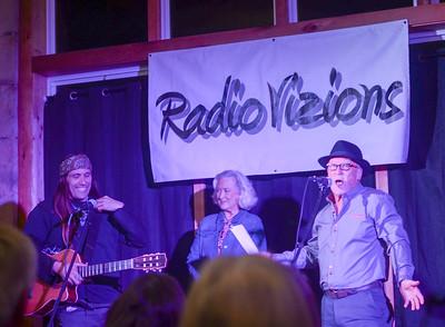 Radiovizions-3602