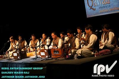 Rama Photo Video_0005