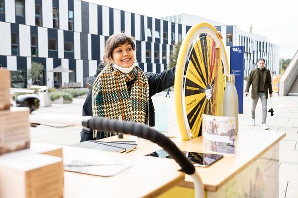 Campus-Bike-WU-13
