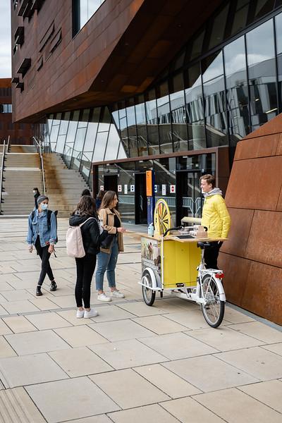 Campus-Bike-WU-1