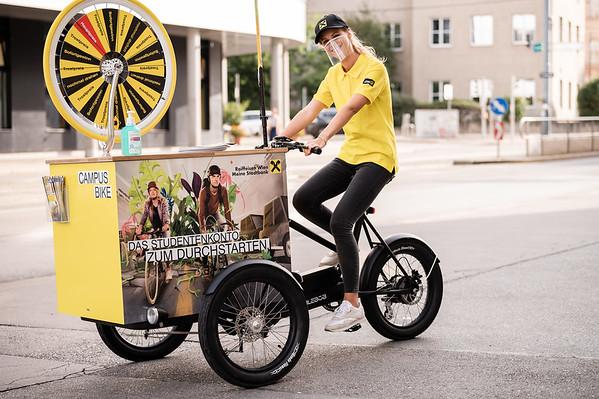Campus-Bike-2020-4