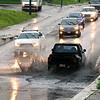 0502 rainy flooding 2