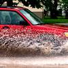 0502 rainy flooding 4