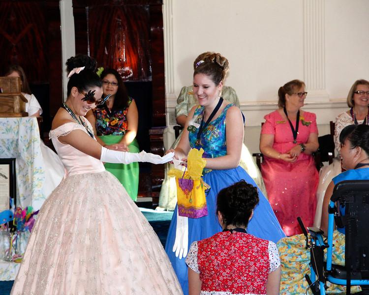 Amy's Reception finals med res Dec2012-20