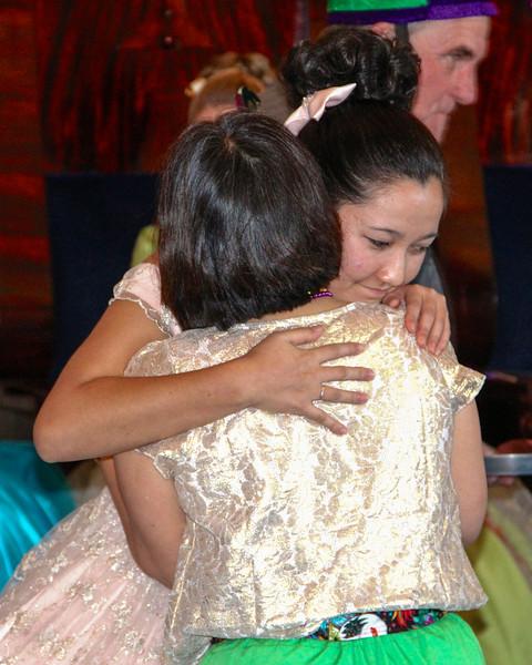 Amy's Reception finals med res Dec2012-41