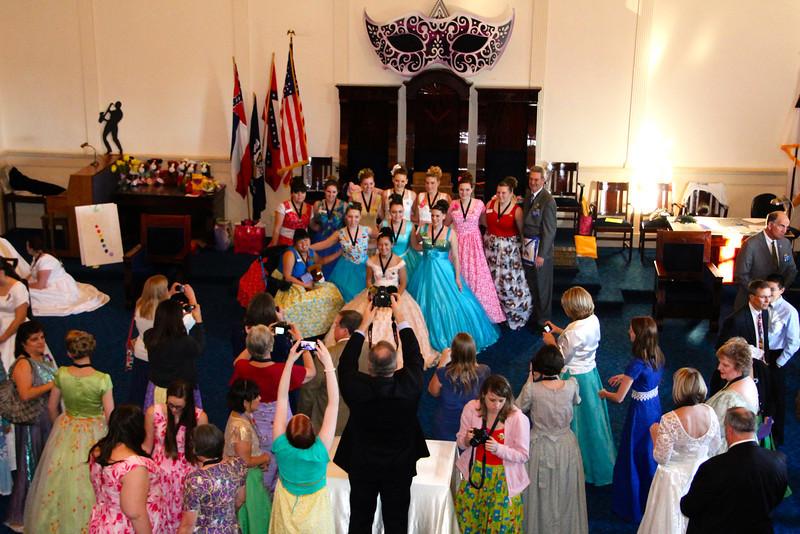 Amy's Reception finals med res Dec2012-60