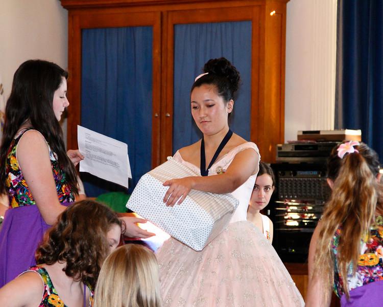 Amy's Reception finals med res Dec2012-44