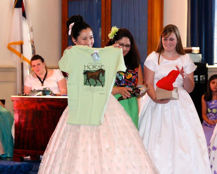 Amy's Reception finals med res Dec2012-53
