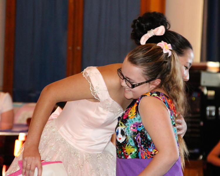 Amy's Reception finals med res Dec2012-51