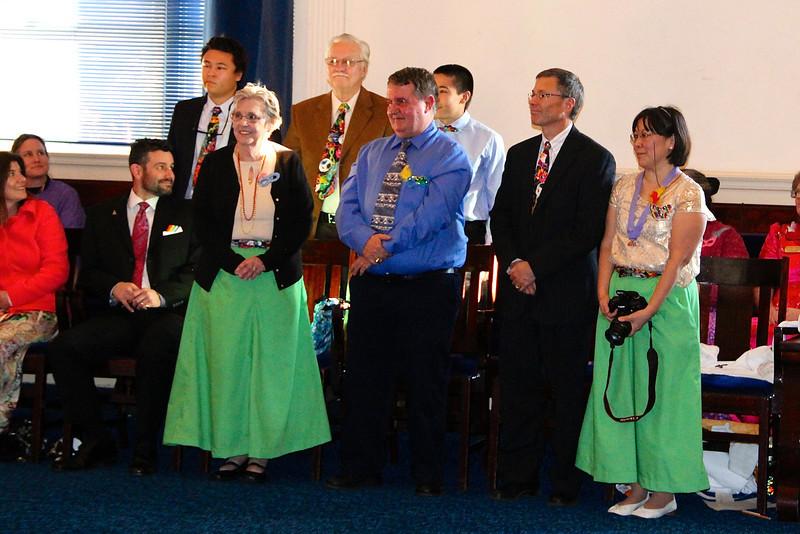 Amy's Reception finals med res Dec2012-57