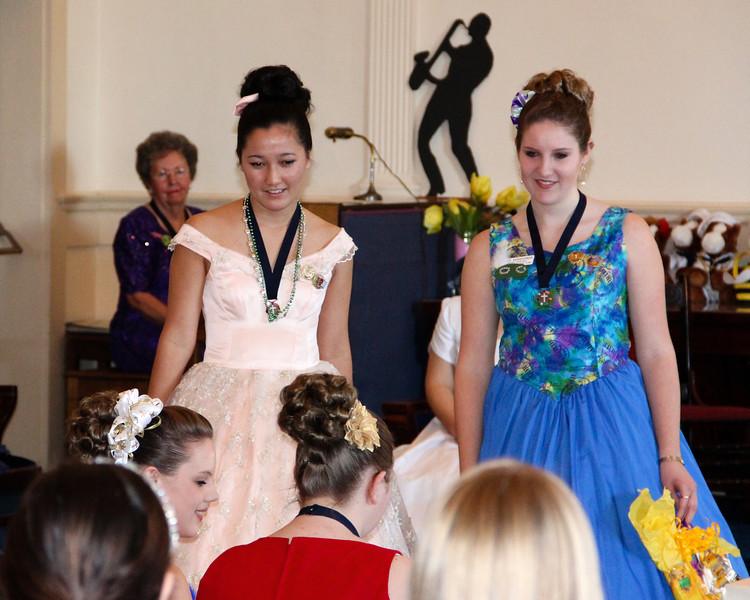 Amy's Reception finals med res Dec2012-18