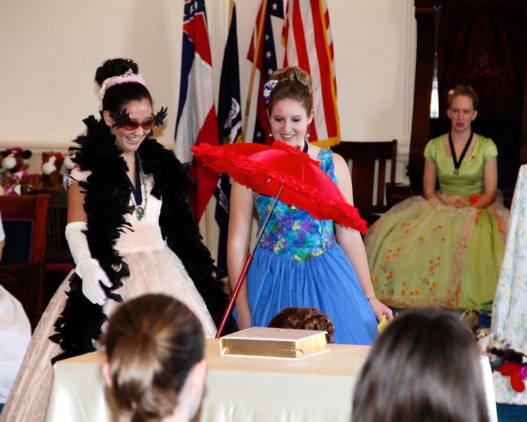 Amy's Reception finals med res Dec2012-23