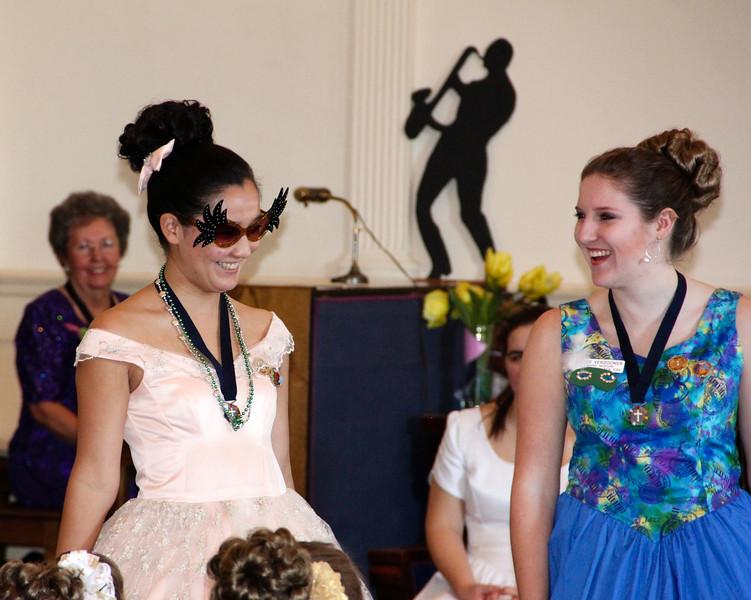 Amy's Reception finals med res Dec2012-19