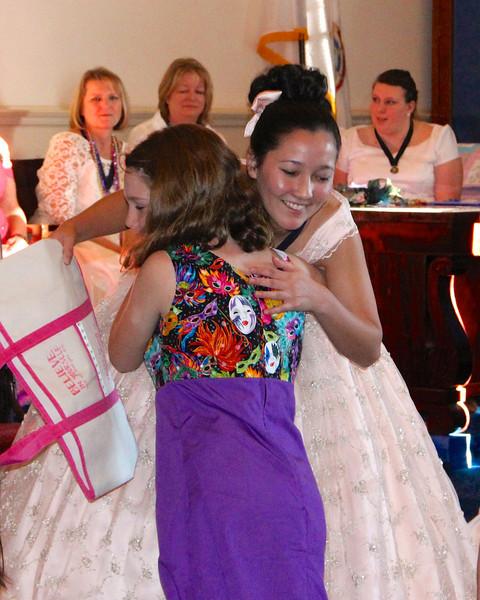 Amy's Reception finals med res Dec2012-49
