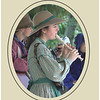 Folk Musician (56571306)