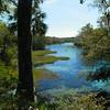Rainbow River (40504204)