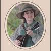 Folk Musician (56571307)