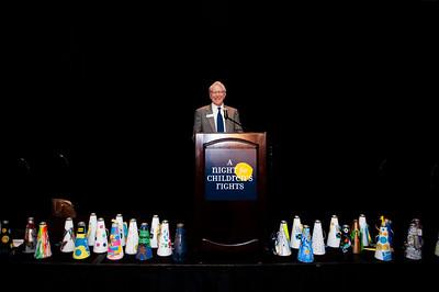 A Night for Children's Rights Raise Their Voice @ Hilton Center City 2-21-19 by Jon Strayhorn
