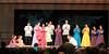 27th International Festival of  Raleigh, 2012