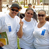 Rally for Literacy 2011