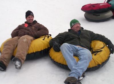 winter-2009-tories-bday-038_26869742641_o