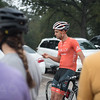 Rally Houston at AIG