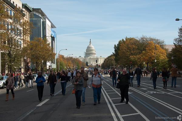 October 30, 2010 1:43 PMImage Number: 201011211