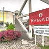 Ramada-0335_6_7_8_tonemapped