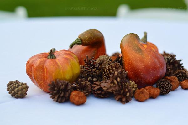 Rambles Oktoberfest