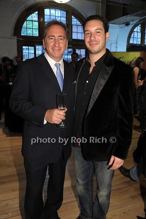 Bradford Rand, Alex Reiff<br /> photo by Rob Rich/SocietyAllure.com © 2014 robwayne1@aol.com 516-676-3939