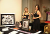 Stellina del Note Prosecco<br /> photo by Rob Rich/SocietyAllure.com © 2013 robwayne1@aol.com 516-676-3939