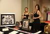 Stellina del Note Prosecco<br /> photo by Rob Rich/SocietyAllure.com © 2013 robwayne1@aol.com 516-676-3939