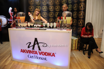 Advinta Vodka photo by Rob Rich/SocietyAllure.com © 2013 robwayne1@aol.com 516-676-3939