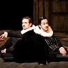 Rosencrantz And Guildenstern Are Dead at UC Davis - Fall 2011 : see my photo essay at the Sac Press here: http://www.sacramentopress.com/headline/60777/Rosencrantz_and_Guildenstern_are_Dead_at_UC_Davis_photos