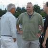 Curt Caunahy, Jay Storm, Paul Charchian