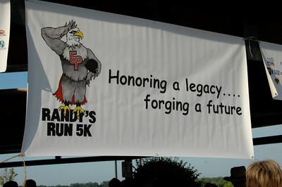 2011-07-23 - Randy's Run