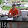 Registration - ready to go