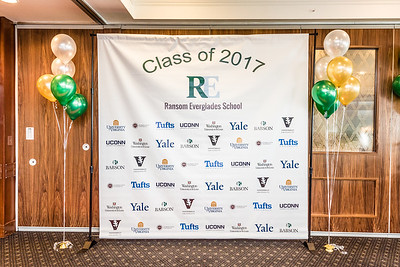 20170519_RansomGrads_003