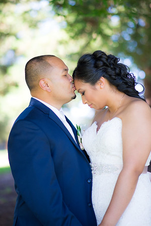 Rany & Tony - Wedding