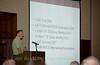 Dr. Douglas A. Kerr, MD, PhD, specializes in Transverse Myelitis.