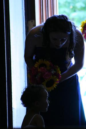 Rashandy Wedding