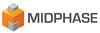 Midphase-horizontal