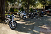 """Our ride today: <a href=""""http://g.co/maps/8whpx"""">http://g.co/maps/8whpx</a>"""