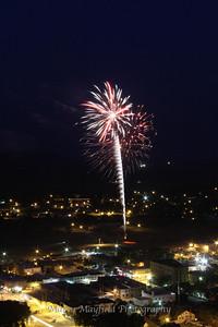 Raton Fireworks_2303
