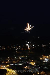 Raton Fireworks_2301