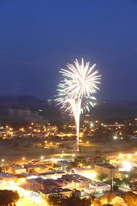 Raton Fireworks_2289