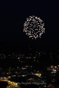 Raton Fireworks_2270