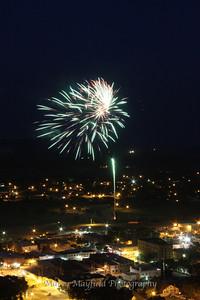 Raton Fireworks_2302