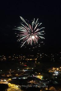 Raton Fireworks_2305