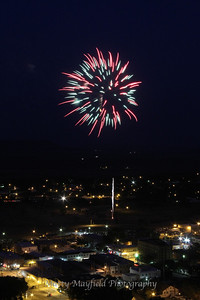 Raton Fireworks_2271